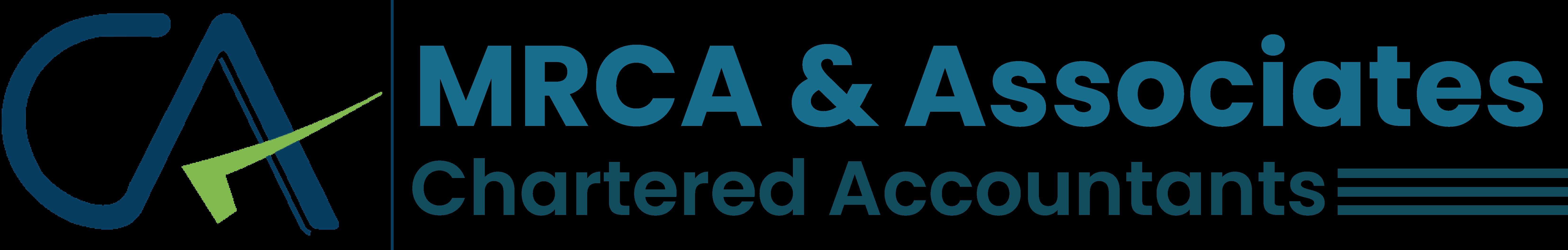 MRCA & Associates